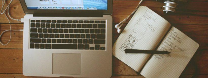 Web-design-tools-for-fonts2