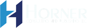Horner Consulting & Publishing