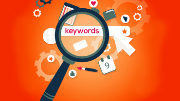 Keyword research & Analysis
