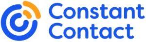 Constant Contact Affiliate